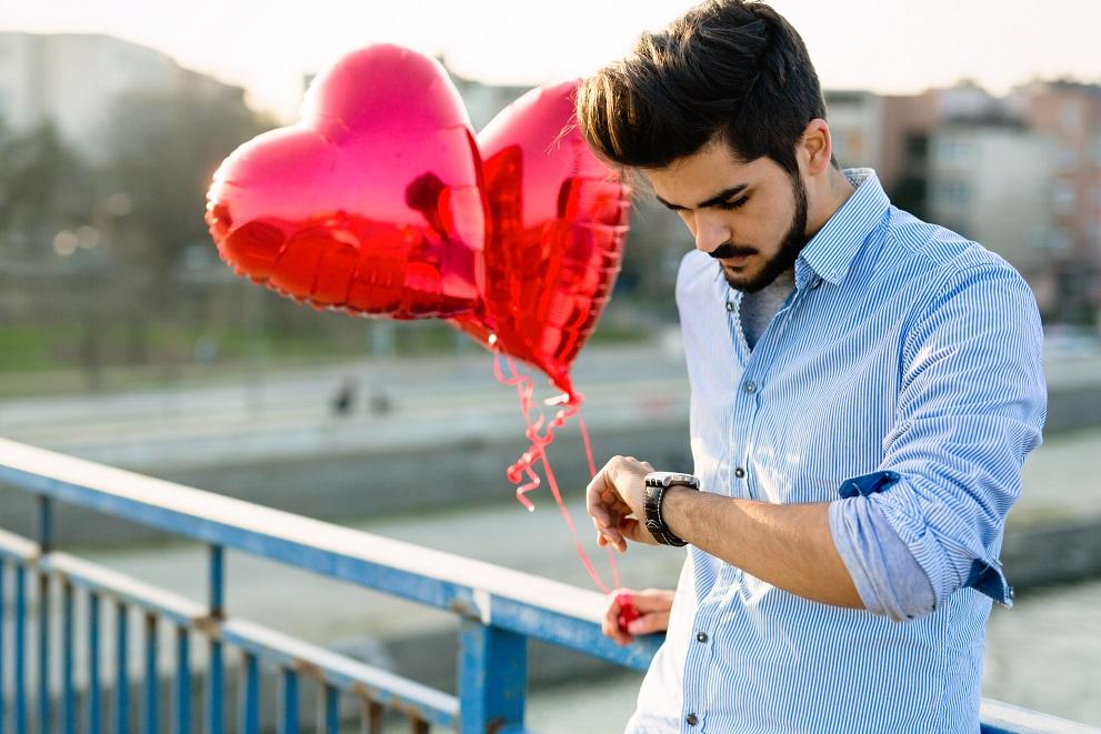 szybkie randki przez internet kiedy stały się popularne serwisy randkowe