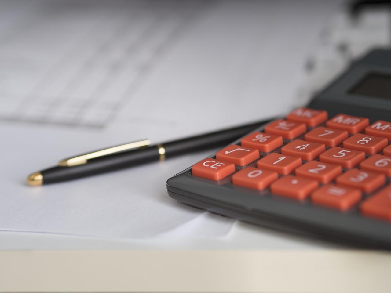 Wybór odpowiedniego ubezpieczenia dla firmy