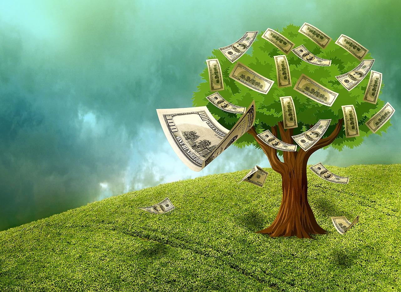 Uzyskujemy kredyt bez względu na sytuacje materialną