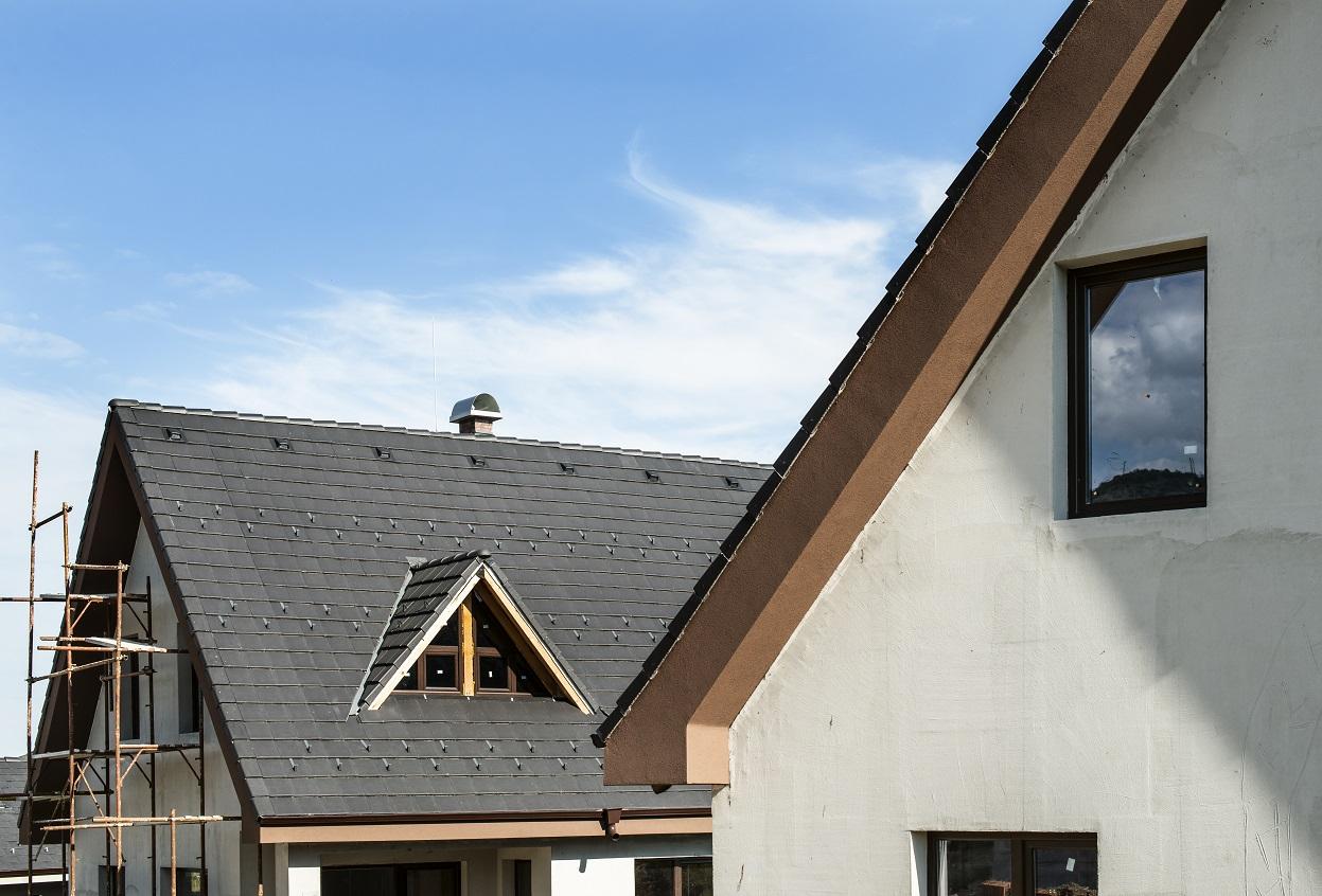 Sprawdź, czy twój dach posiada ten element