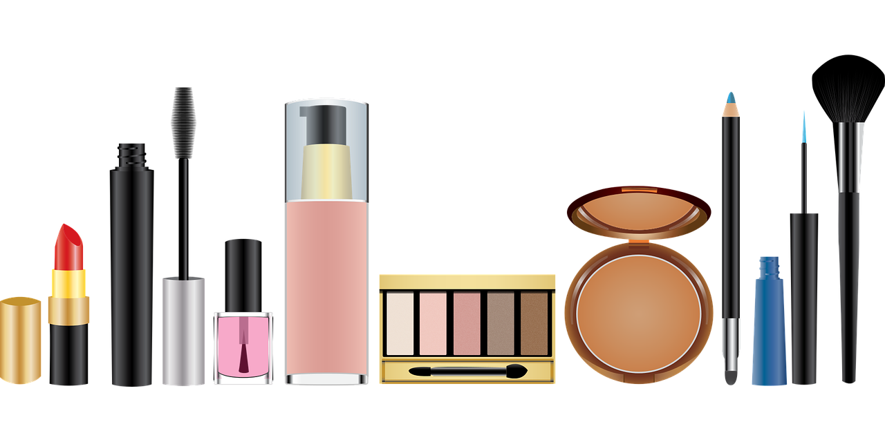 Czy warto kupować zestawy kosmetyków