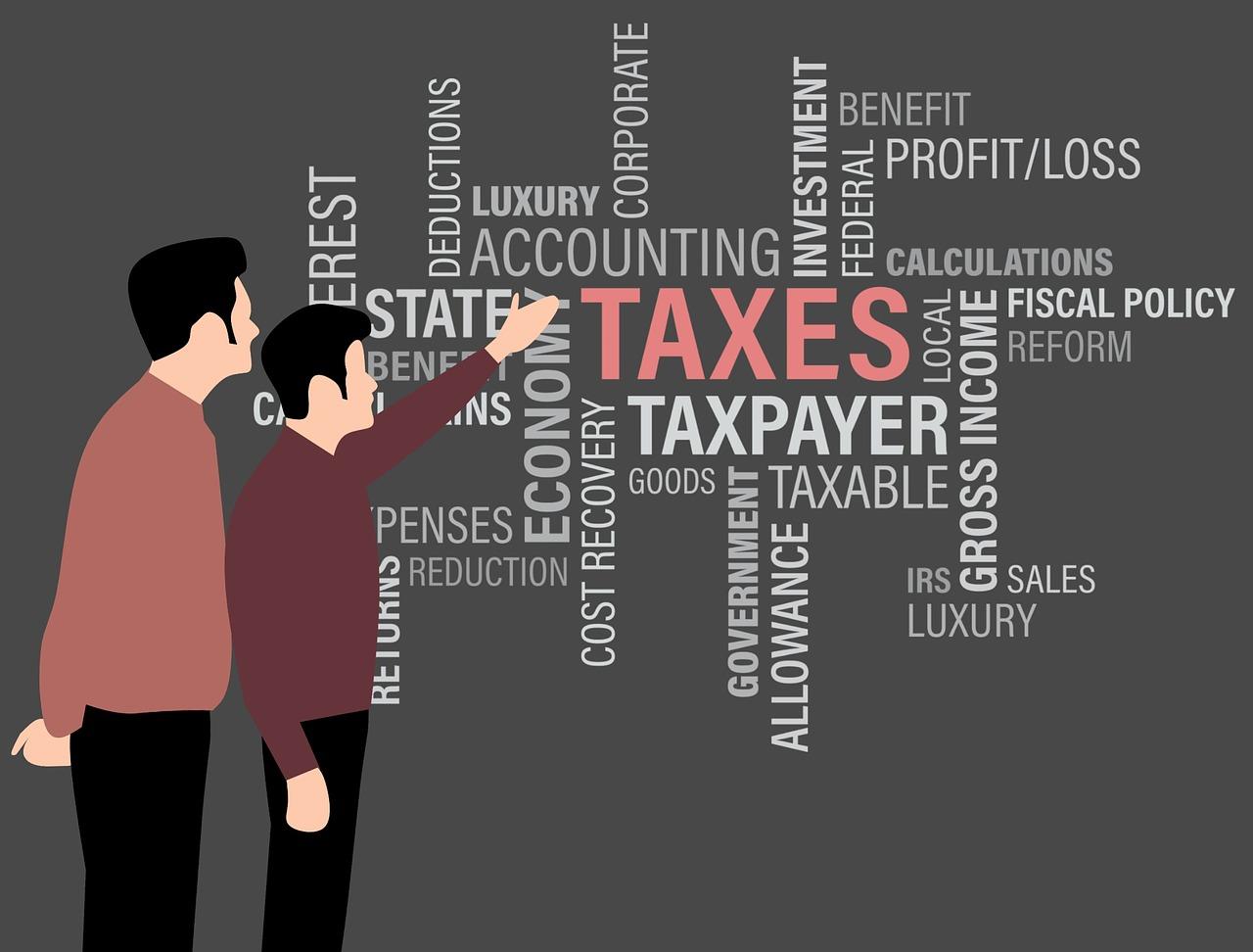 Profesjonalne i rzeczowe porady prawne