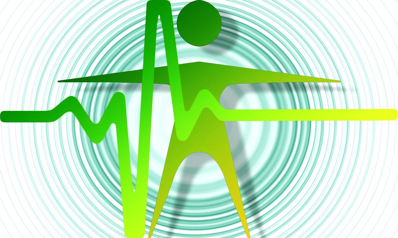 Jak suplementy działają na zdrowie