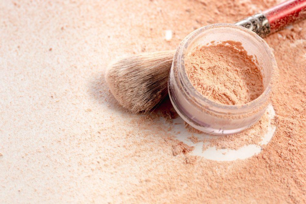 Idealne kosmetyki dla twojej skóry